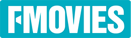 Watch Free Movies Online - Free Streaming Movies | fmovies